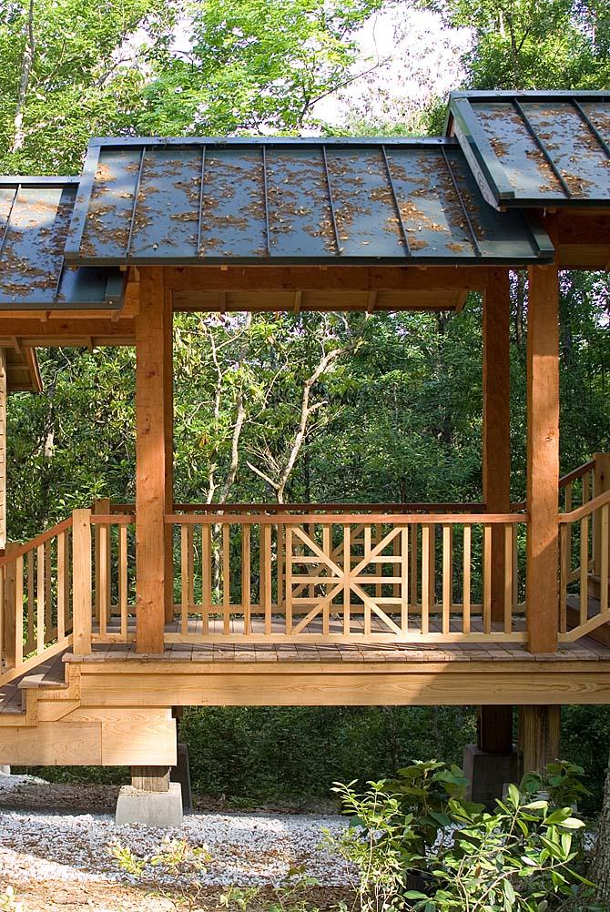 t2-porch